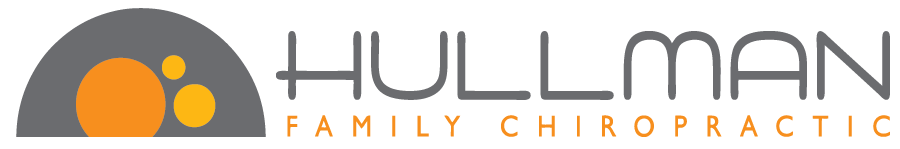 Hullman Family Chiropractic